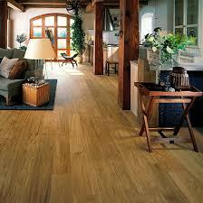 Kahrs Laminate Flooring Kahrs Oak Hampshire 1 Strip Satin Lacquer Flooring