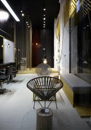 home hair salon decorating ideas interior design best hair salon interior design photo decor