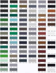 ral ral finest home about us contact powders for sale ral color