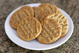 shortbread butter cookie recipe