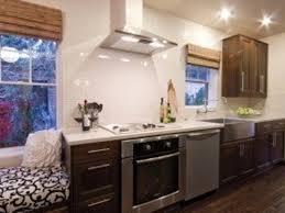 vintage kitchen cabinet hinges vintage kitchen cabinet hardware kitchen decoration