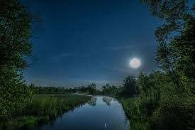 Moonlight Landscape Lighting by Please Suggest A Wide Angle Lens For Night Sky Photography Nikon