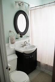 Green And Gray Bathroom Ideas - best 25 seafoam bathroom ideas on pinterest bath room cottage