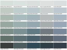 212 best paint images on pinterest colors color blue and color