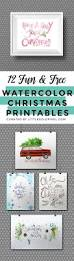 best 25 christmas sayings ideas on pinterest meaning of merry