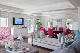 Fashionable Living Rooms Get Inspired With Our Collection Of - Stylish living room decor