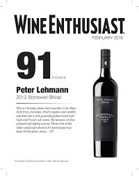 chocolate wine review lehmann reviews family wine spiritsdeutsch