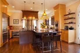 shaped kitchen islands stylish t shaped kitchen island kitchen granite top kitchen island