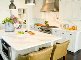 attractive white kitchen countertops tags cottage style