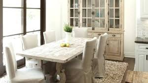 french inspired dining room best farmhouse table runners ideas on