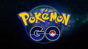 how to hack pokemon go to walk anywhere without moving u2013 ipodhacks142