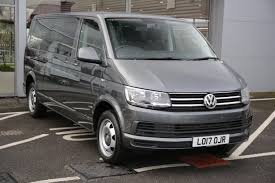 volkswagen kombi 2008 used volkswagen transporter for sale rac cars