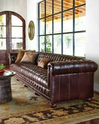 Craftsman Home Interior Design Home Design Chesterfield Sofa Interior Design Craftsman Home Bar