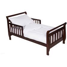 Next Nursery Bedding Sets by Shimmer U0026 Shine 4 Piece Toddler Bedding Set Walmart Com