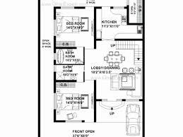 1000 to 1200 sq ft house plans basement floor plans 1000 sq ft best
