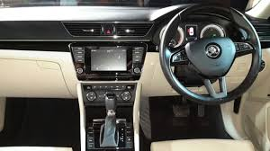 volkswagen passat 2016 interior new skoda superb 2016 price in india mileage specifications review