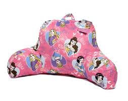 disney princess bed rest pillow walmart canada