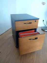 caisson bureau bois caisson de rangement bureau ikea ikea caisson bureau bureau blanc