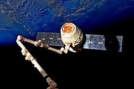 dragon spx 12 cargo overview u2013 dragon spx 12 spaceflight101