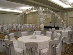 renting tablecloths for weddings 30 best events we ve done images on tablecloths chair