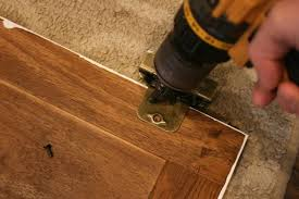 how to install overlay cabinet hinges how to install overlay or hidden cabinet hinges hometalk