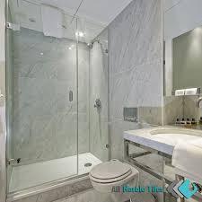 Best Bathroom Design Ideas From WwwAllMarbleTilescom Images - Carrara marble bathroom designs