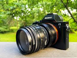 sony a7 black friday creating swirly bokeh with the helios 44 2 lens lens bokeh and