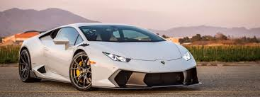 car rental lamborghini prestige sports luxury car hire in uk k2 prestige car