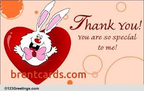 thank you ecards 123 greetings cards thank you thank you cards free thank