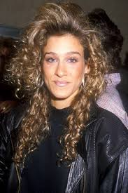 is big hair coming back in style 22 best 80 s style images on pinterest 80 s 80s party and anos 80