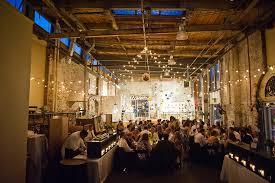 wedding venues in baltimore 5 baltimore wedding venues that the mold partyspace