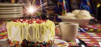 how to your birthday cake celebrate your birthday at buca buca di beppo