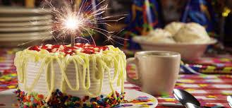 celebrate your birthday at buca buca di beppo