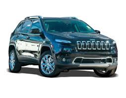 jeep cherokee 2015 price jeep cherokee 2015 price specs carsguide
