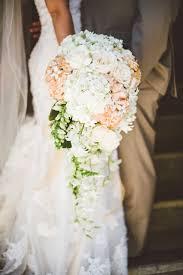 hydrangea wedding bouquet chagne color hydrangea bouquet hydrangea wedding bouquet