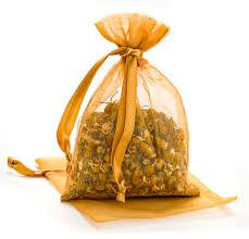 gold organza bags 4x6 organza bag gold 4x6 organza bags organza bags bags