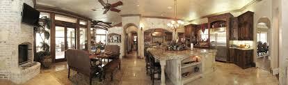 oversized kitchen islands 6834