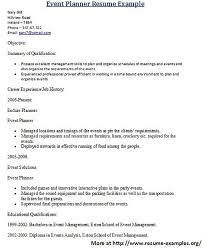 essays that worked common app best research proposal proofreading