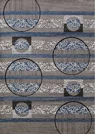 71000572 in by united weavers of america in hazelwood mo studio