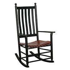 Comfortable Rockers Rockers Made In Nc High Quality Comfortable Rocking Chairs