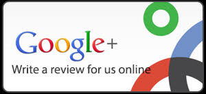 Review Us On Google by Adelaide Computer Services