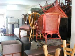 furniture 63 second hand furniture stores near me