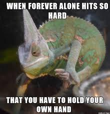 Reptilian Meme - reptilian people have feelings too meme on imgur