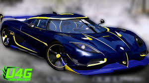 koenigsegg agera rs draken koenigsegg agera rs naraya need for speed most wanted 2005 mod