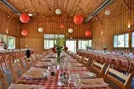 farm to table dinner farm to table dinners picture of saunders farm ottawa tripadvisor