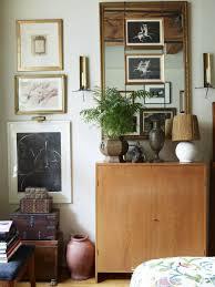 mid century design 27 mid century modern design rooms mid century style ideas