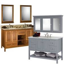 Strasser Bathroom Vanity by Take A Quick Glimpse At One Of Our Pieces From Our Alki Collection