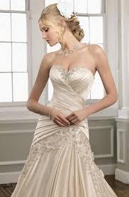 Wedding Dresses Shop Online Wedding Dress Discount Jane Discount Wedding Dresses Online Good