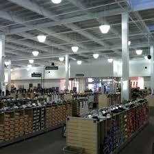designer shoe outlet dsw designer shoe warehouse 27 photos 37 reviews shoe stores
