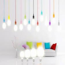 Artistic Lighting Fashion Led Bulb Chandelier Muuto A End 11 27 2018 2 15 Pm